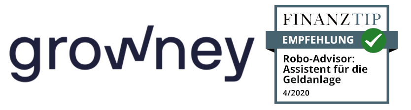 growney: grow your money
