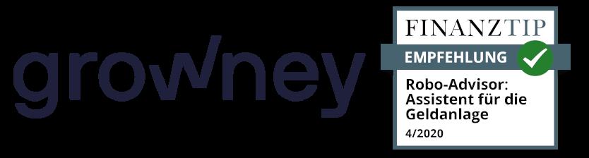growney: grow your money