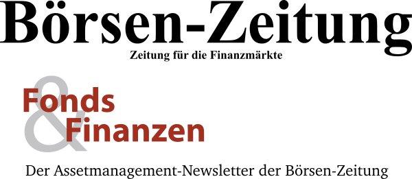 Boersenzeitung über growney