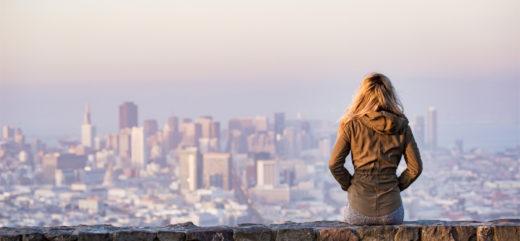 5 Gründe, warum ETF-Depots sicherer sind als die eigene Immobilie