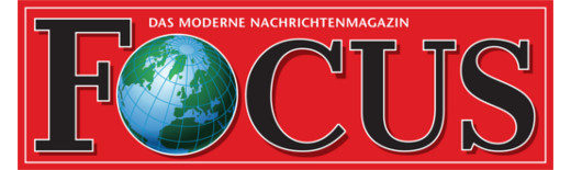 growney im Magazin Focus