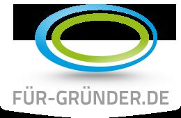 fuer-gruender.de über growney