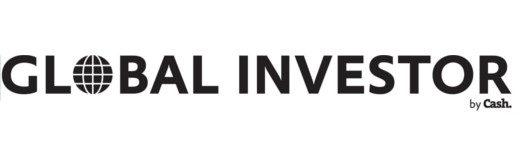 growney in global investors
