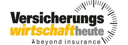 growney auf versicherungswirtschaft-heute.de