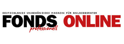 growney in Fonds professionell
