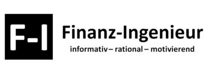 growney im finanz ingenieur
