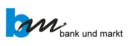 growney in bank und markt