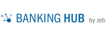 growneya auf dem Bankinghub