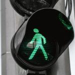 5 Gründe für Robo Advisory mit growney