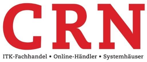 growney in der Computer Reseller News // CRN