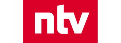 growney bei n-tv