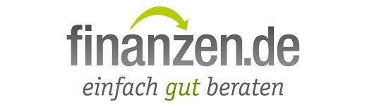 growney bei finanzen.de