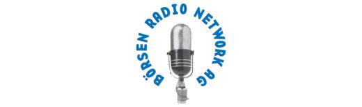 growney im Börsen Radio Network
