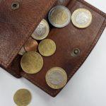 Wie sich die Rentenlücke ganz einfach schließen lässt