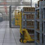 Eiserne Reserve: Wie Anleger richtig Rücklagen bilden