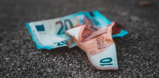 Wer hat Angst vor dem Inflationsgespenst?