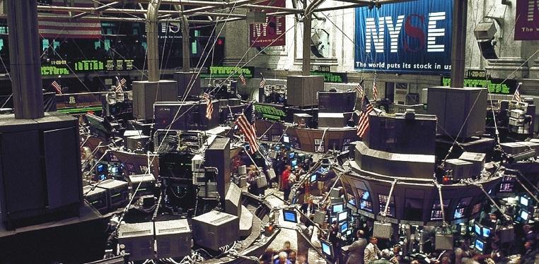 Warum simple Geldanlagen besser sind als Hedgefonds