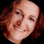 Die perfekte Geldanlage für unsere Kunden: Anke Esch