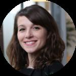 Die perfekte Geldanlage für unsere Kunden: Karolina Decker