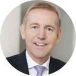 Die perfekte Geldanlage für unsere Kunden: Frank Leinemann