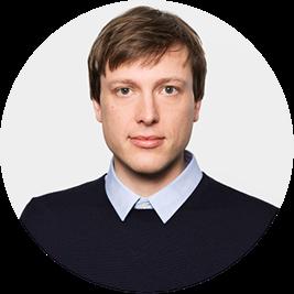 Jonas Haase bei growney
