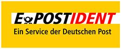 Postident