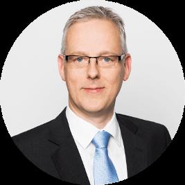 Prof. Dr. Dietmar Hillebrand